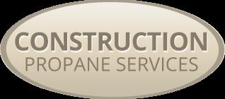 Construction Propane Services