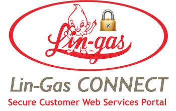 lin-gas-connect-logo